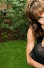 ALEXANDRA PAUL - Bellus Magazine Photoshoot