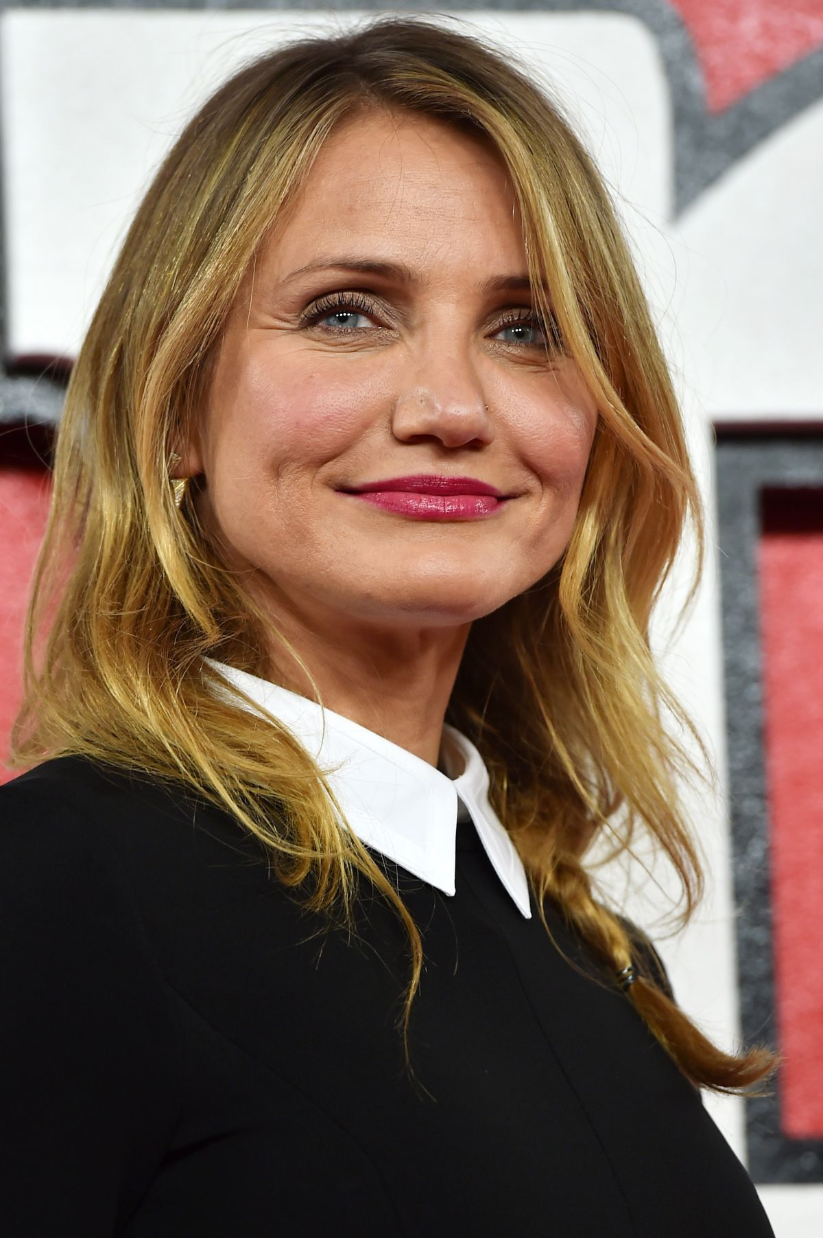 Cameron Diaz Archives ... Cameron Diaz