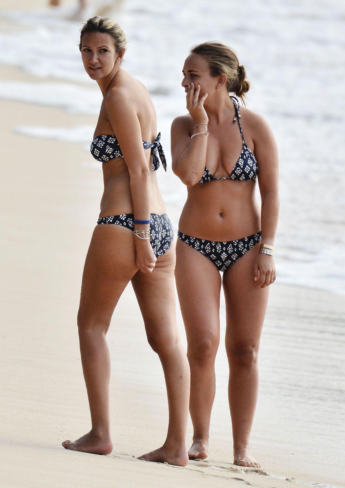 Bikini Chloe Green naked (43 images), Fappening