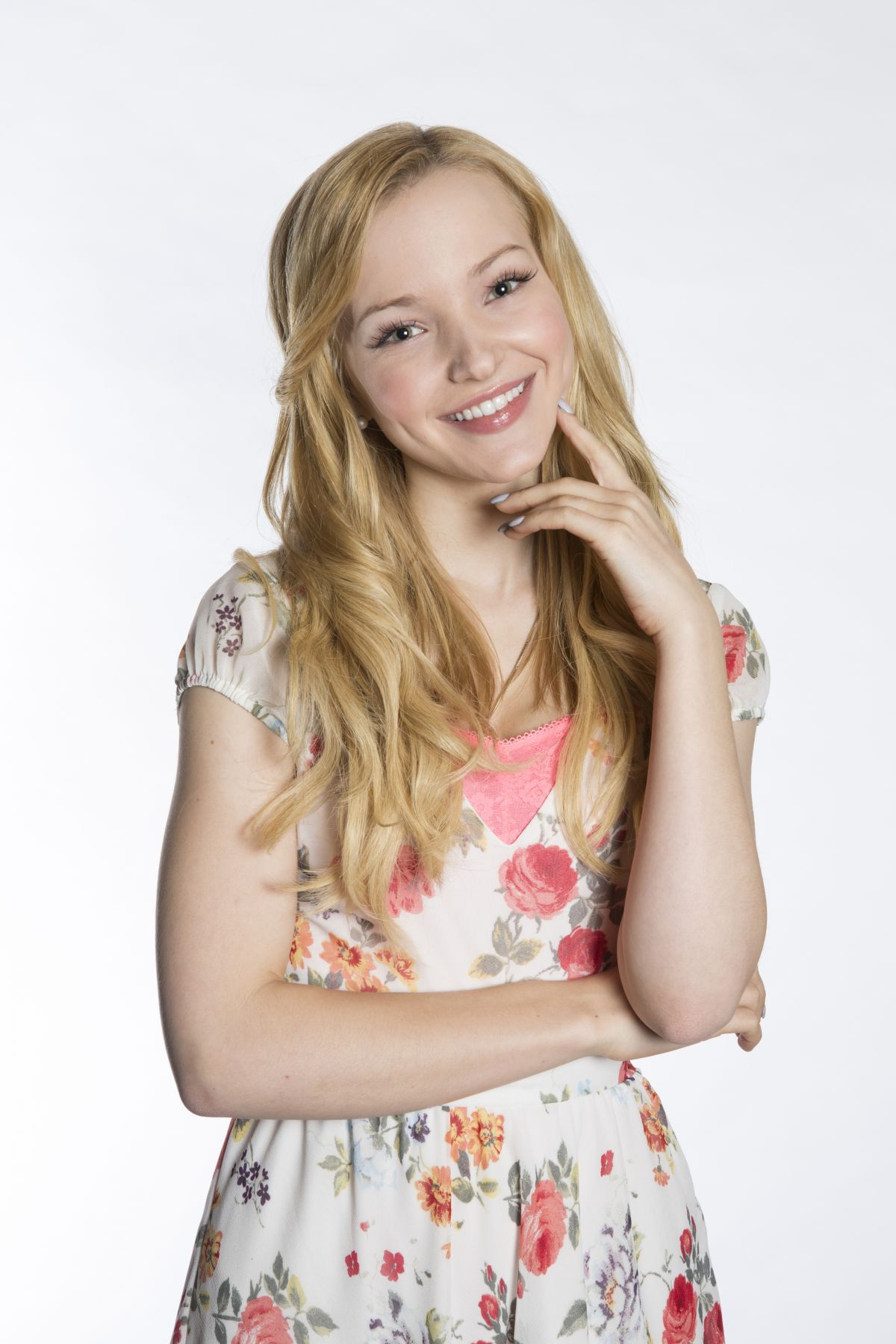 DOVE CAMERON - Cloud 9 Promos