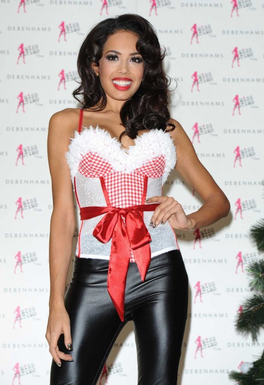 jade-ewen-miss-ultimo-photocall-in-london_1