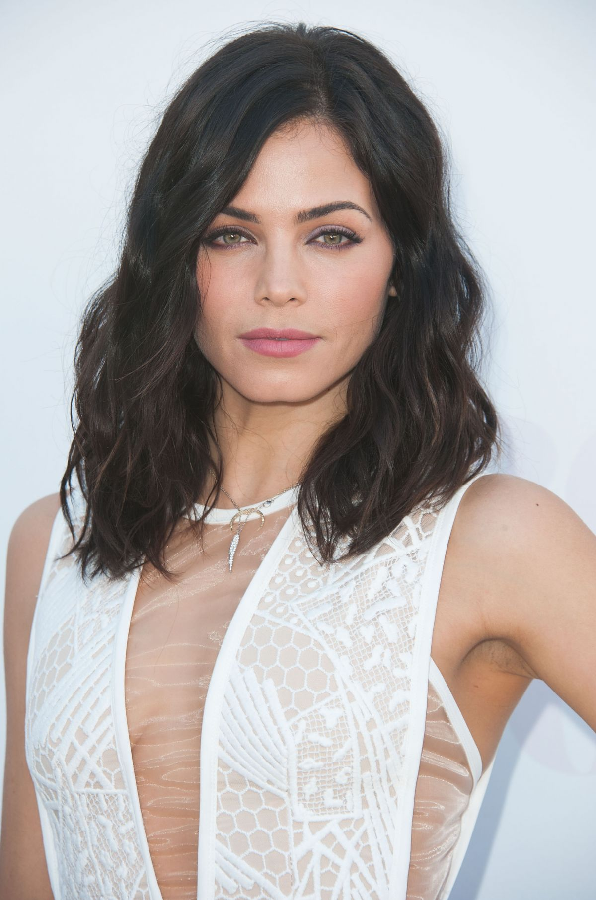 tatum women Channing tatum and jenna dewan's relationship may be over, but their love isn't dead here, their best couple moments before their divorce.