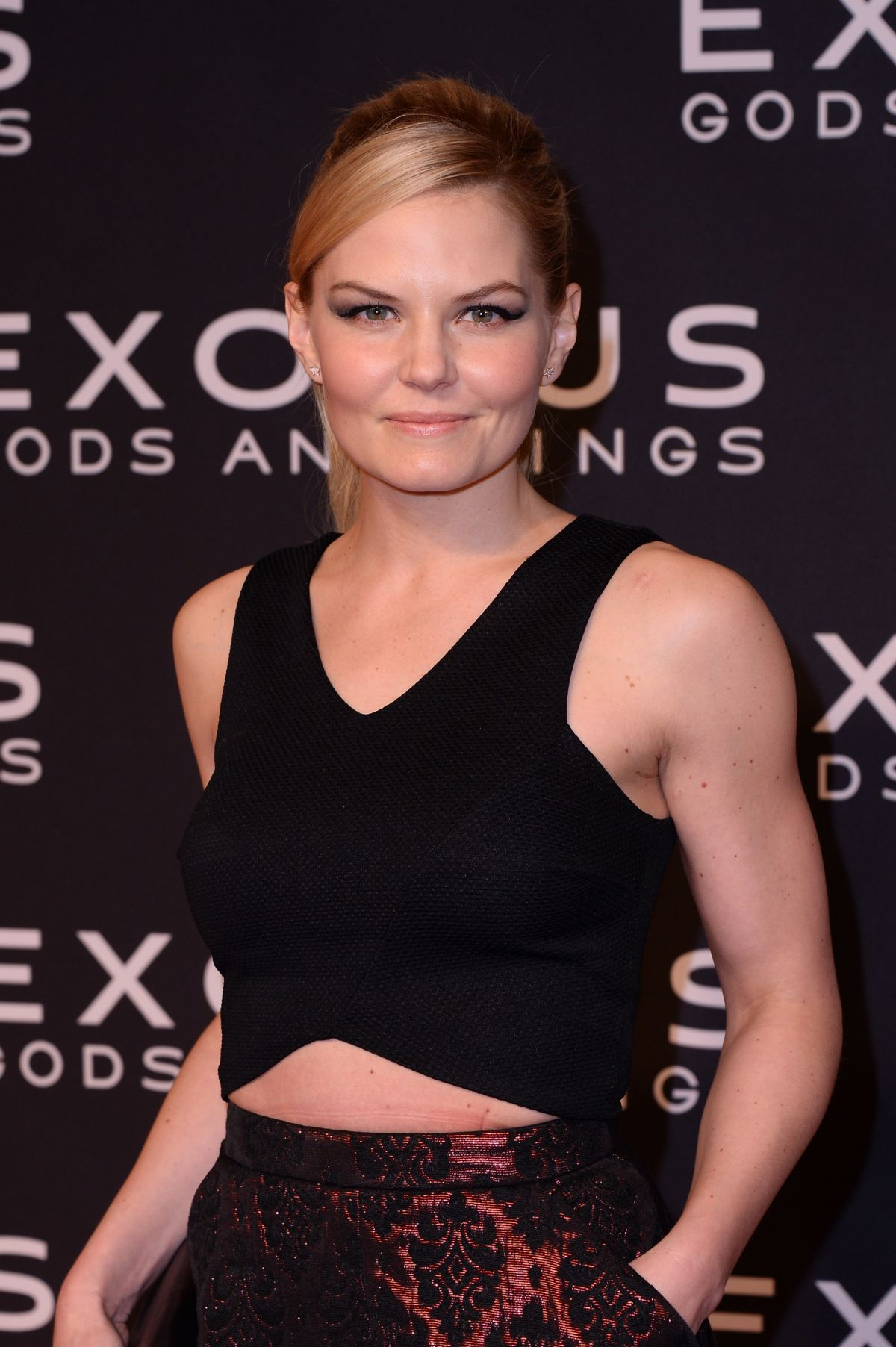 jennifer morrison singingjennifer morrison boyfriend, jennifer morrison wiki, jennifer morrison tumblr, jennifer morrison 2017, jennifer morrison twitter, jennifer morrison arms, jennifer morrison singing, jennifer morrison star trek, jennifer morrison and jesse spencer, jennifer morrison interview, jennifer morrison husband, jennifer morrison tattoo, jennifer morrison eyes, jennifer morrison gif tumblr, jennifer morrison glee, jennifer morrison in red, jennifer morrison red dress, jennifer morrison facebook, jennifer morrison википедия, jennifer morrison brazil