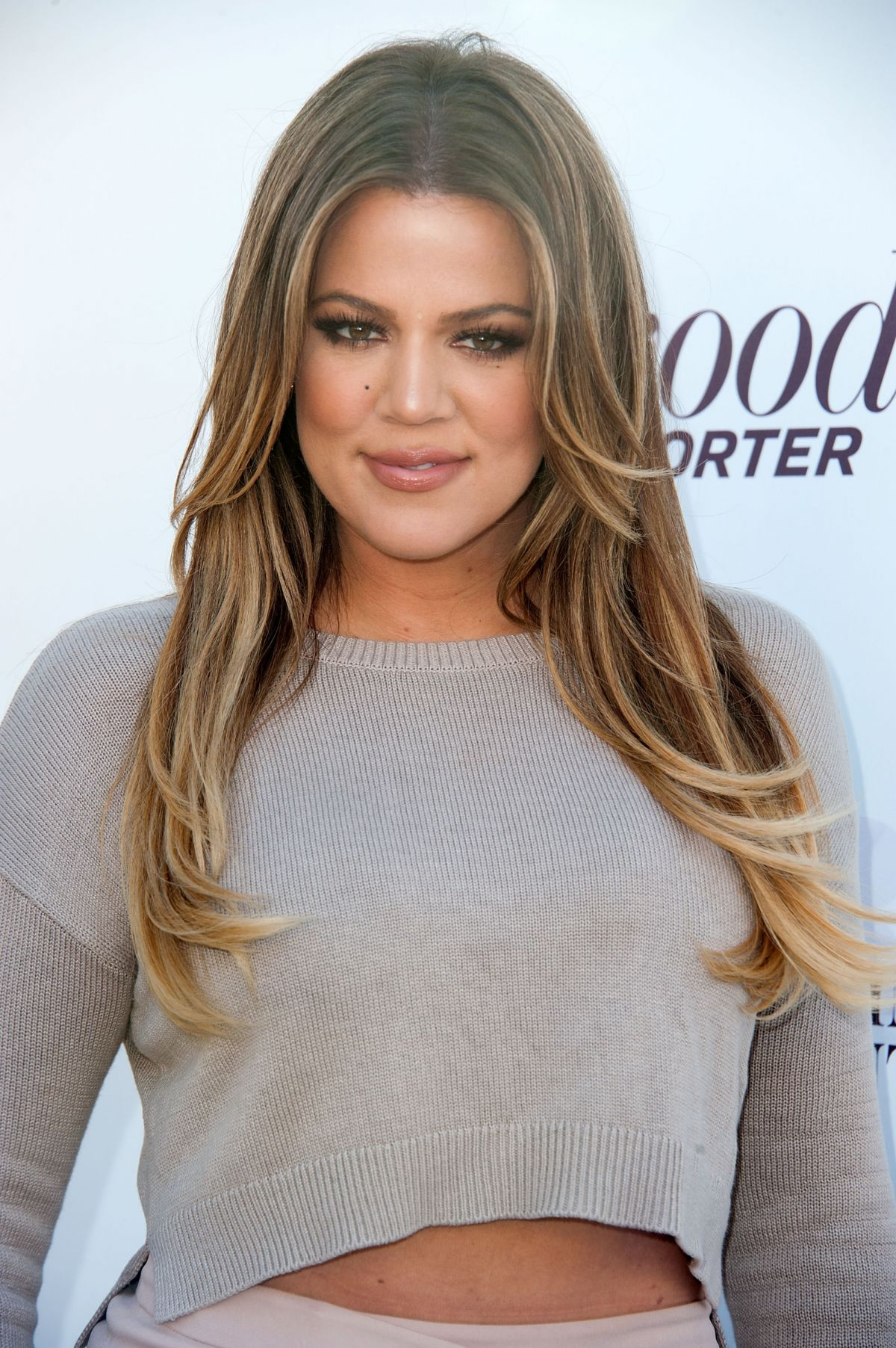 khloe kardashian - photo #48