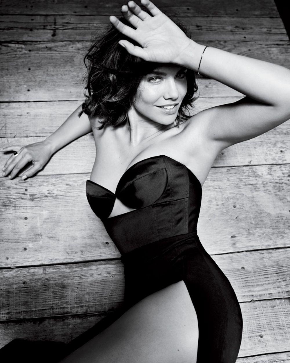 Alyssa Arce Topless photos   The Fappening. 2014-2020