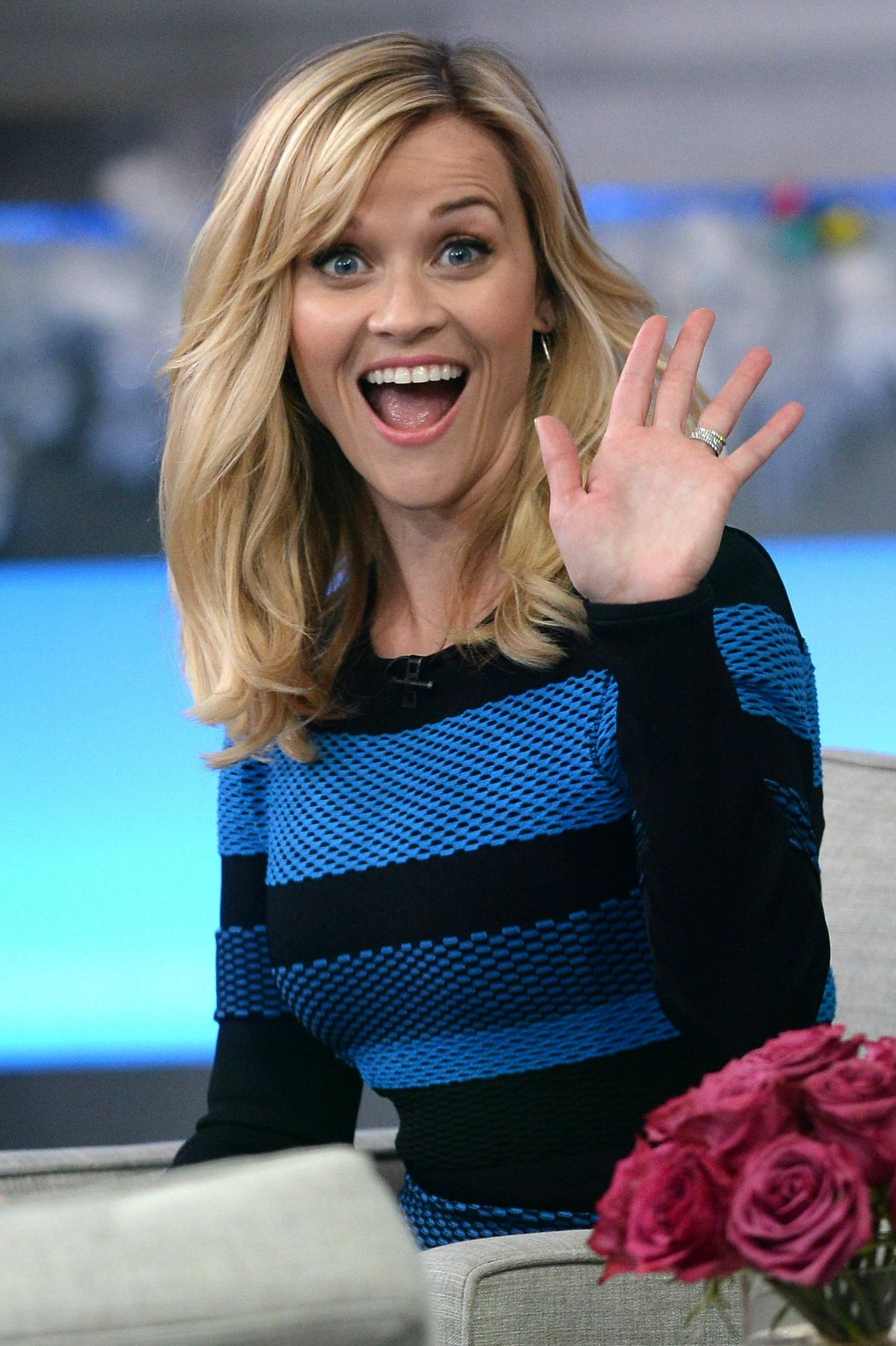 Reese Witherspoon Archives - Page 13 of 29 - HawtCelebs - HawtCelebs