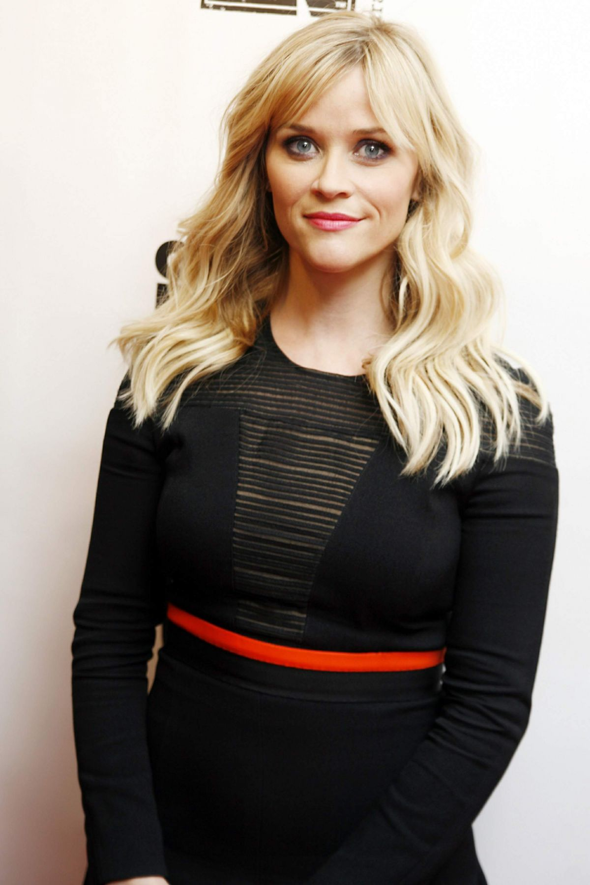 Reese Witherspoon Archives - Page 41 of 58 - HawtCelebs ... Reese Witherspoon