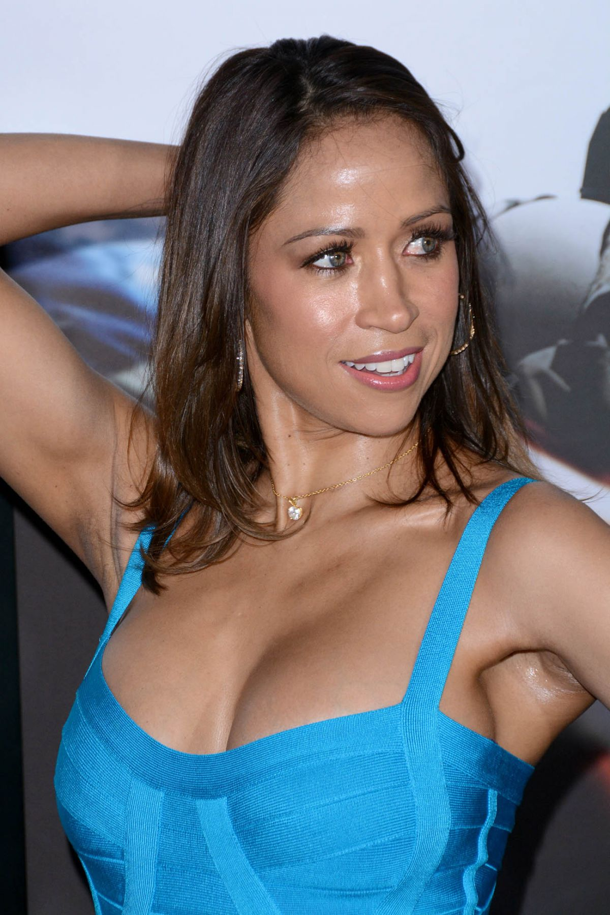 stacey dash filmography