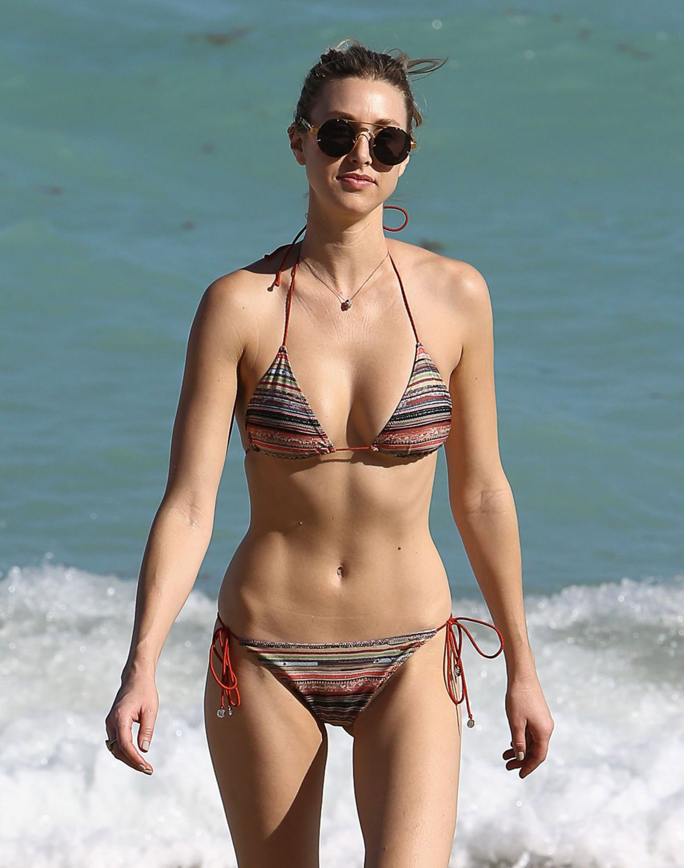 Whitney Bikini 120