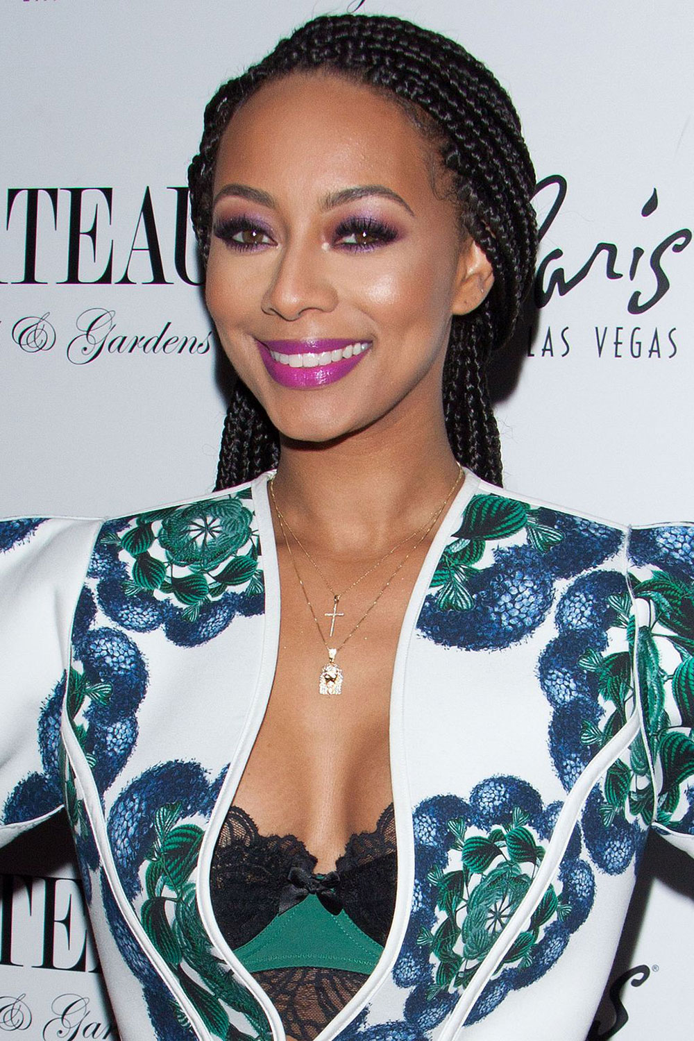 keri hilson the way i are