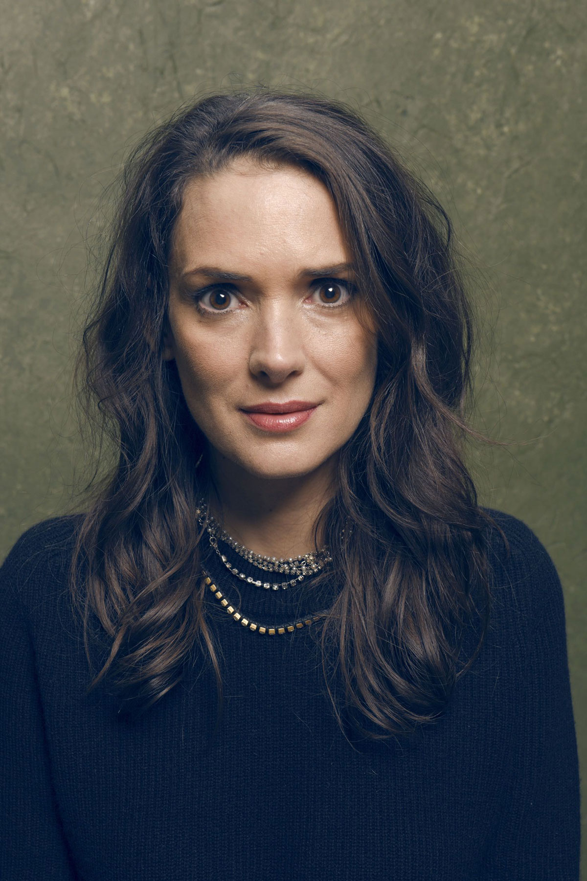 winona ryder - photo #43