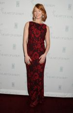 ALICIA WITT at Art of Elysium and Samsung Galaxy Present Marina Abramovic's Heaven in Los Angeles