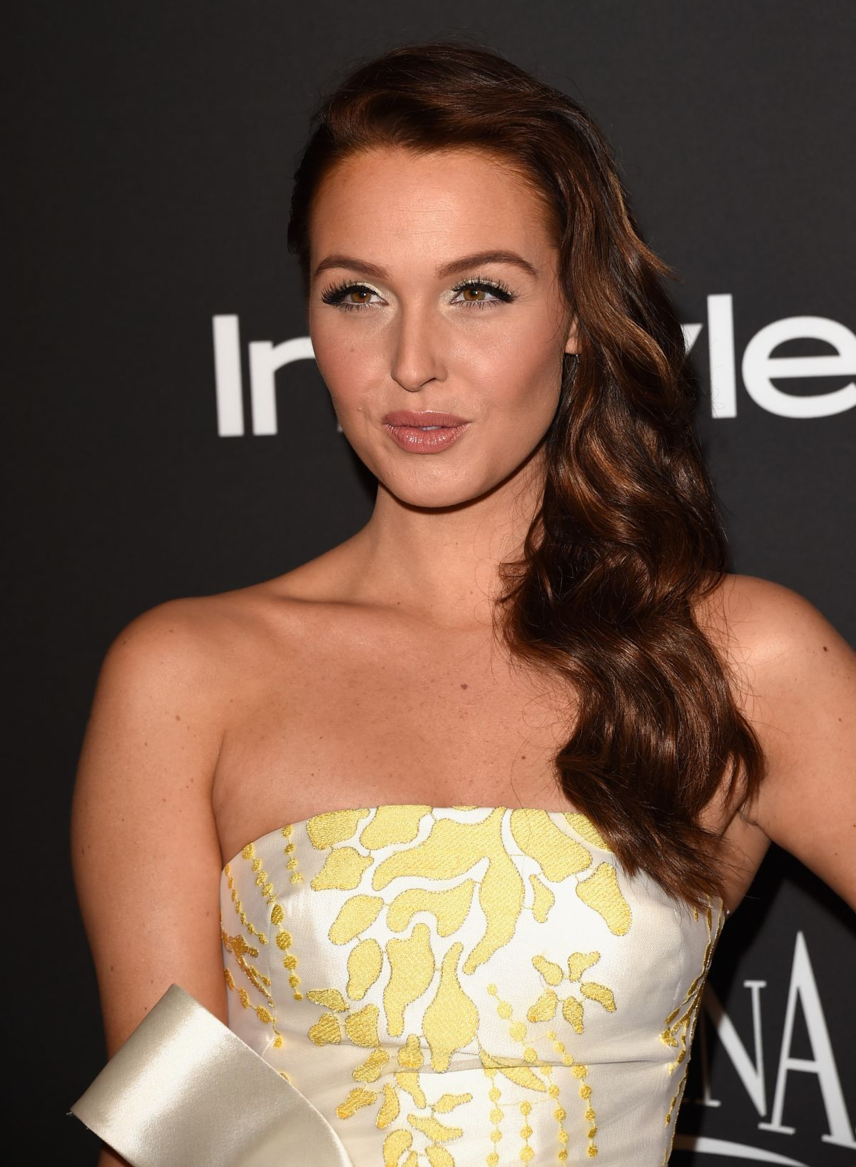 camilla luddington lara croft