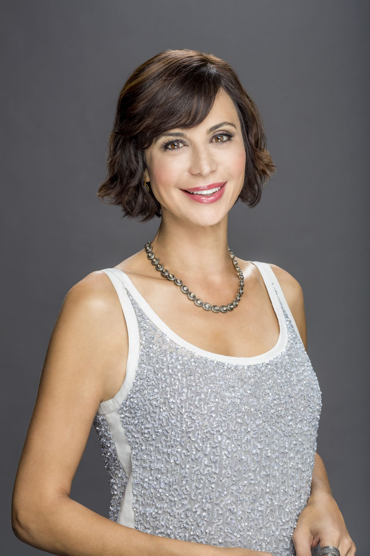 catherine bell 2015catherine bell instagram, catherine bell 2015, catherine bell 2016, catherine bell wallpaper, catherine bell photo, catherine bell jim carrey, catherine bell interview, catherine bell, catherine bell imdb, catherine bell jag, catherine bell 2014, catherine bell wiki, catherine bell facebook, catherine bell twitter