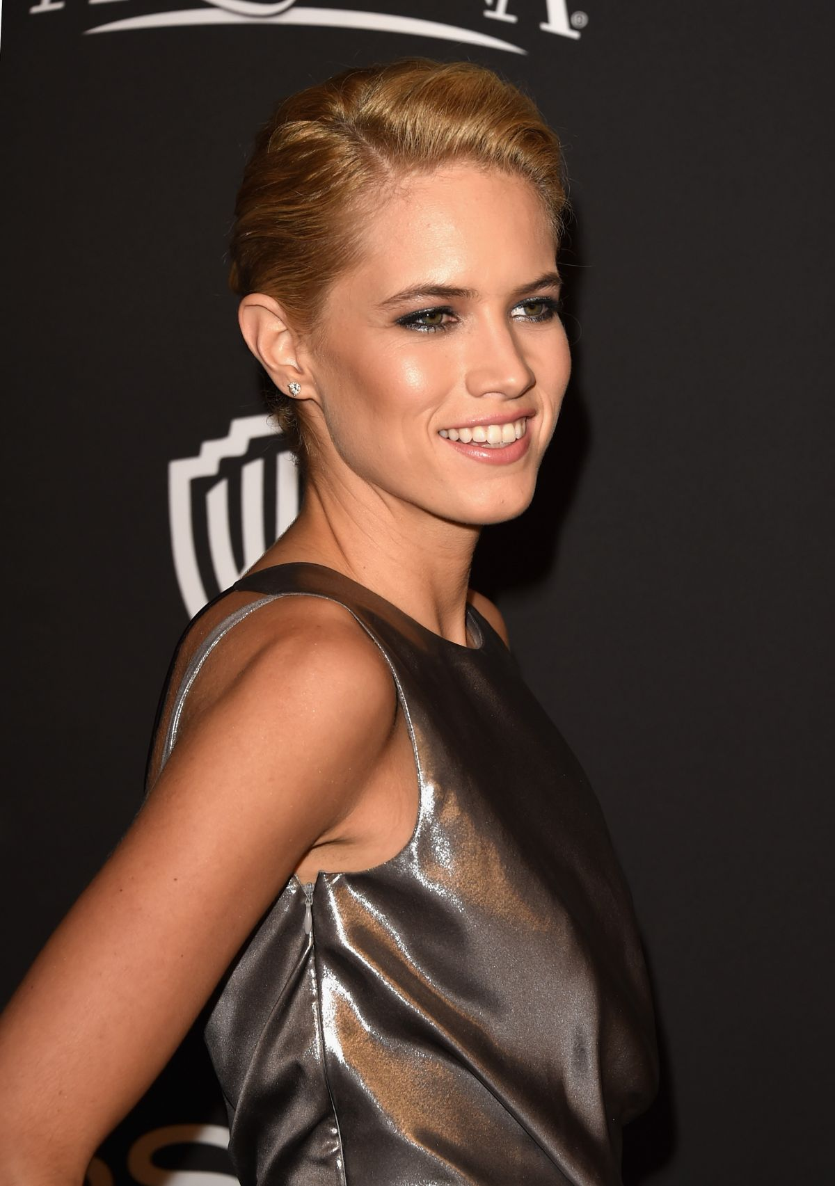 cody horn instagramcody horn instagram, cody horn age, cody horn bf, cody horn interview, cody horn kevin love, cody horn rescue me, cody horn, cody horn the office, cody horn boyfriend, cody horn imdb, cody horn twitter, cody horn end of watch, cody horn facebook, cody horn magic mike xxl, cody horn movies, cody horn magic mike, cody horn dating, cody horn net worth, cody horn bikini, cody horn tattoo