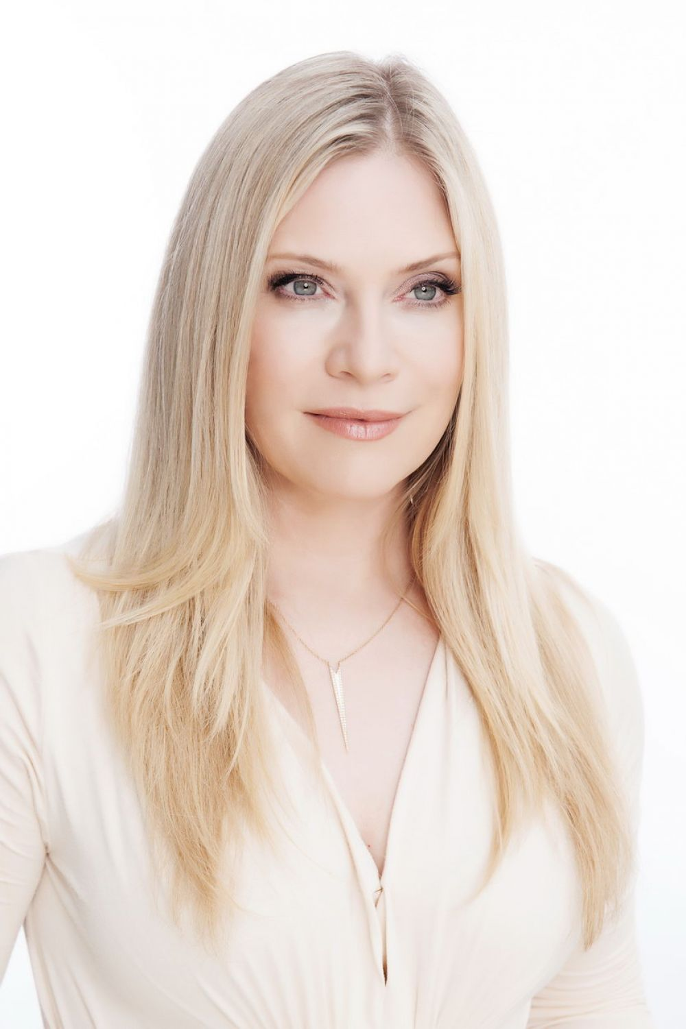 EMILY PROCTER - Manfred Baumann Photoshoot