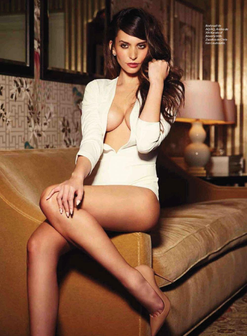 Bikini Genesis Rodriguez nudes (41 foto and video), Pussy, Fappening, Instagram, butt 2015