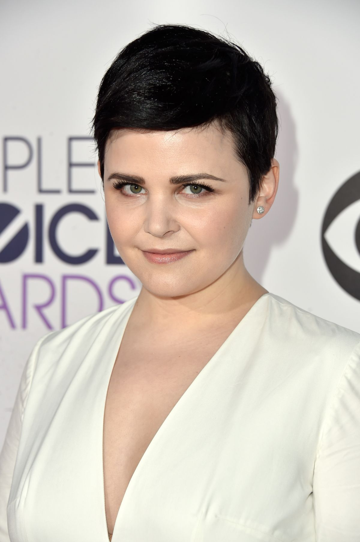 ginnifer goodwin 2017ginnifer goodwin and josh dallas, ginnifer goodwin 2017, ginnifer goodwin 2016, ginnifer goodwin vk, ginnifer goodwin tumblr, ginnifer goodwin and josh dallas wedding, ginnifer goodwin site, ginnifer goodwin gif, ginnifer goodwin кинопоиск, ginnifer goodwin mona lisa smile, ginnifer goodwin 2014, ginnifer goodwin and jason bateman, ginnifer goodwin twitter, ginnifer goodwin natal chart, ginnifer goodwin википедия, ginnifer goodwin dance, ginnifer goodwin husband, ginnifer goodwin quotes, ginnifer goodwin kennedy, ginnifer goodwin 2010