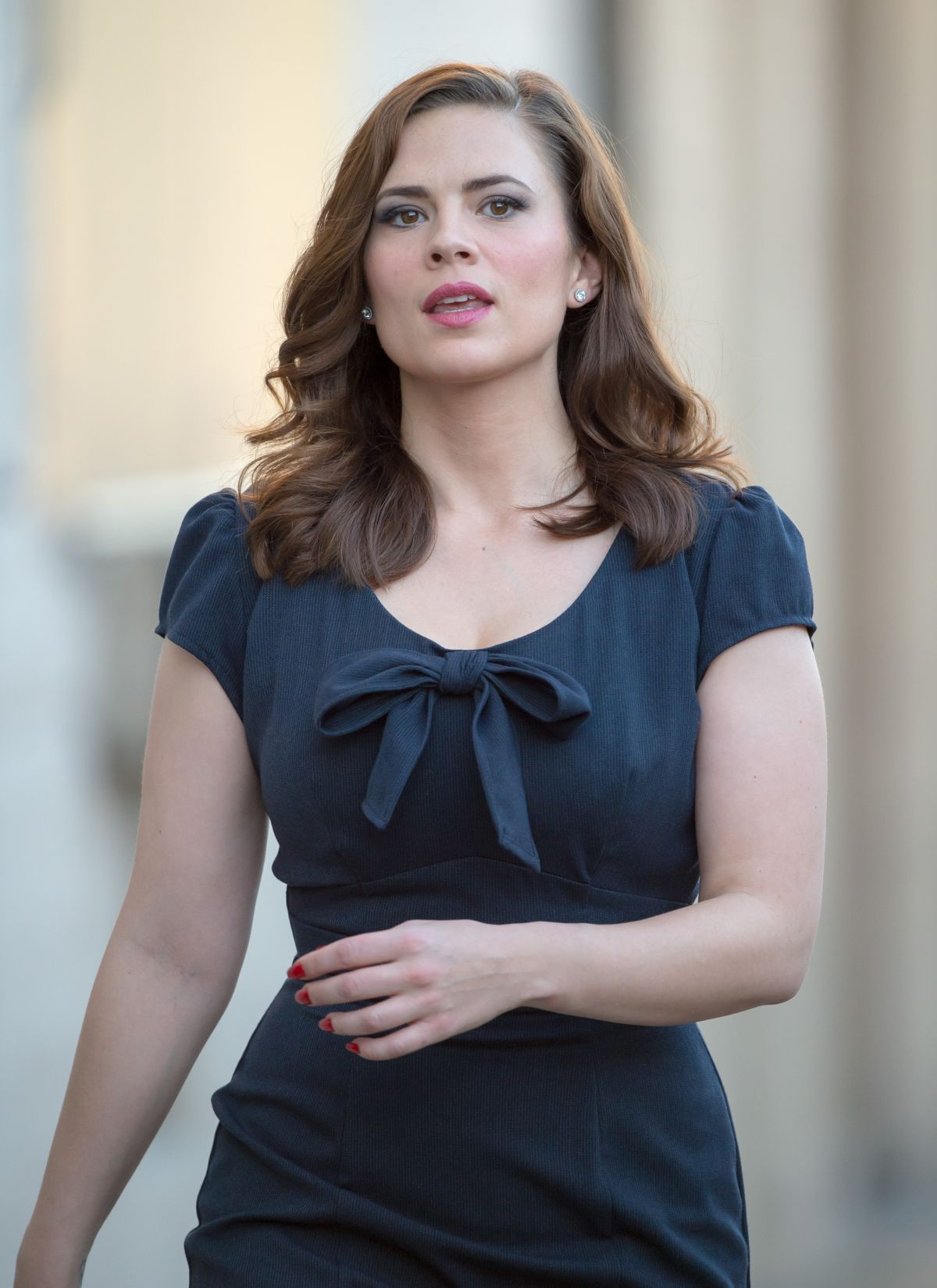 hayley atwell инстаграмhayley atwell doctor who, hayley atwell twitter, hayley atwell captain america, hayley atwell chris evans, hayley atwell fansite, hayley atwell fan, hayley atwell listal, hayley atwell 2017, hayley atwell кинопоиск, hayley atwell imdb, hayley atwell gallery, hayley atwell insta, hayley atwell png, hayley atwell lip sync battle, hayley atwell peggy carter, hayley atwell barefoot, hayley atwell tom hiddleston, hayley atwell make up, hayley atwell инстаграм, hayley atwell no bra
