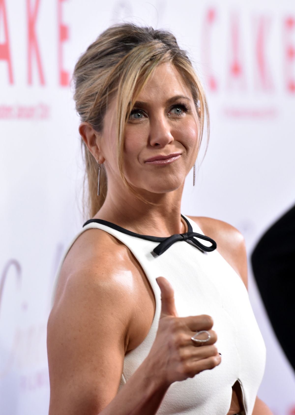 Image Result For Jen Aniston And