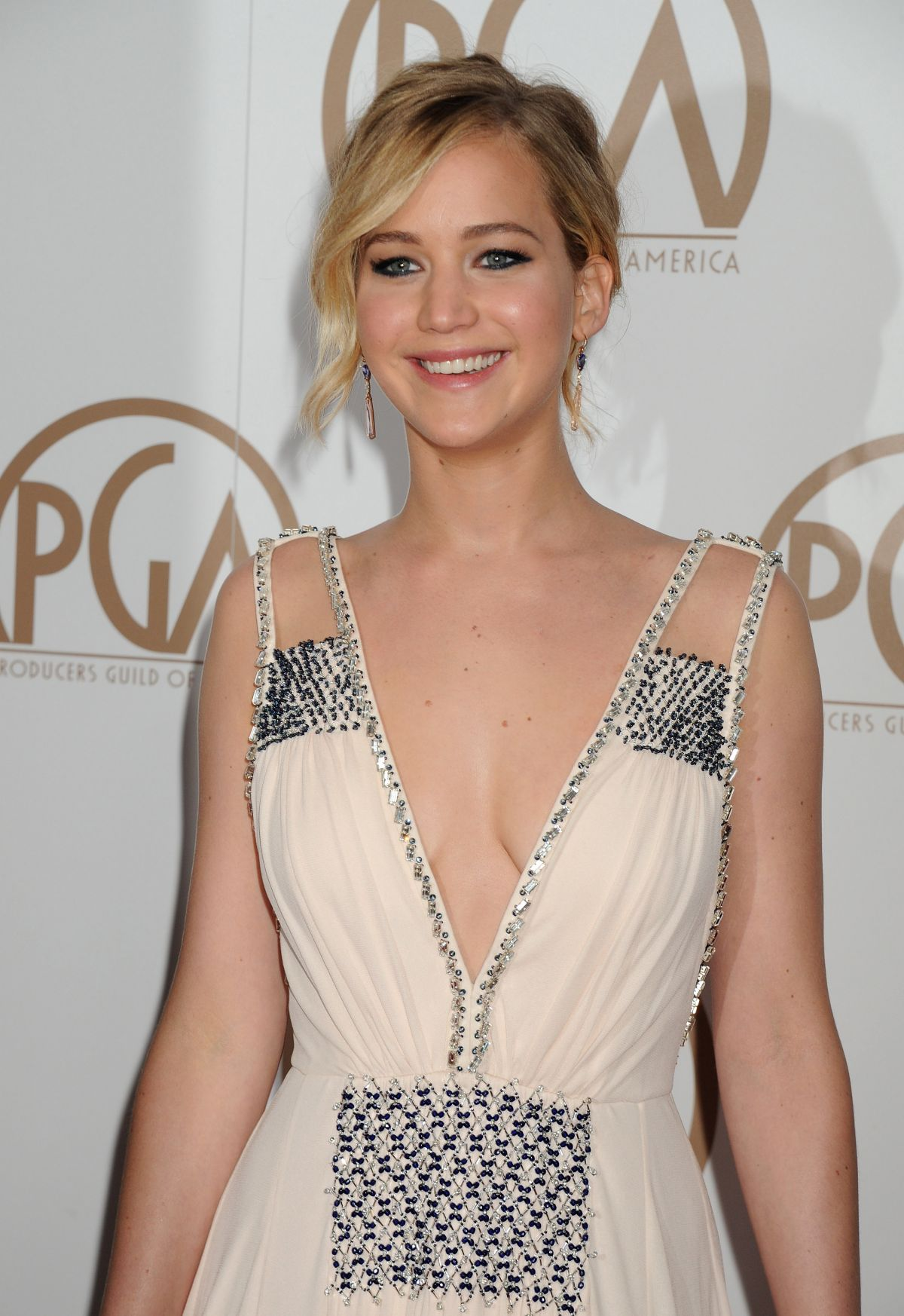 jennifer lawrence fan site