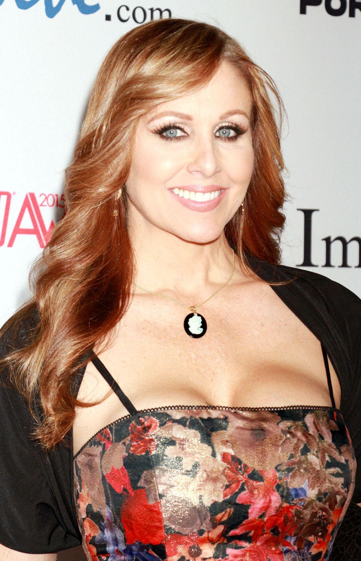 Porn Stars At The AVN Awards (47 pics) - Izismile.com