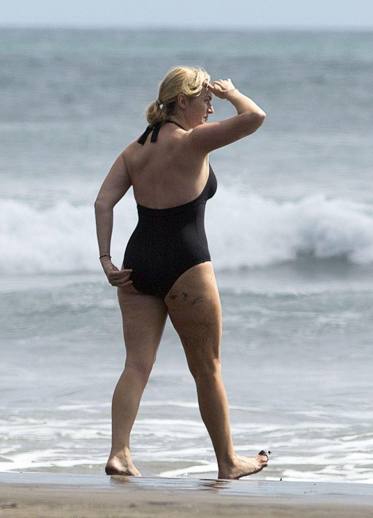 Bikini swimsuits bikini models