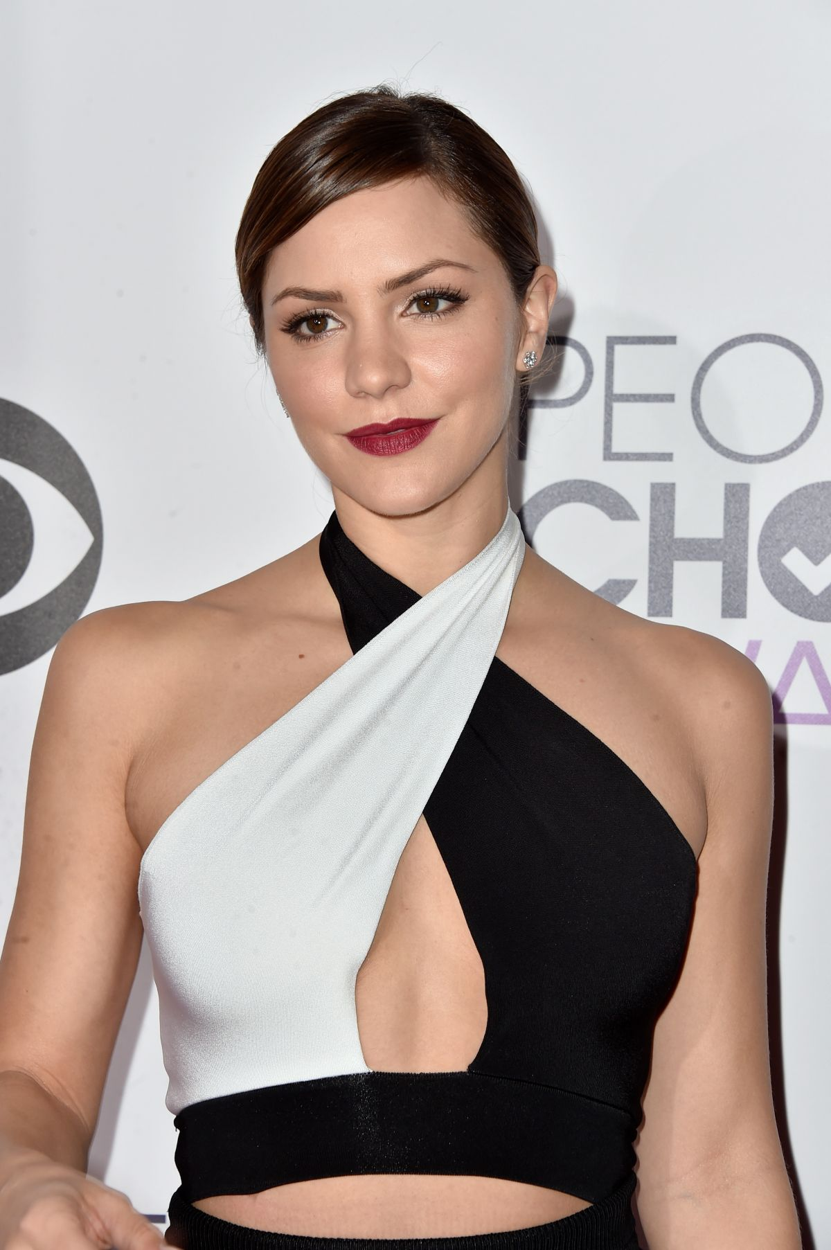 katharine mcphee tumblrkatharine mcphee - over it, katharine mcphee gif, katharine mcphee hysteria, katharine mcphee -, katharine mcphee tumblr, katharine mcphee snapchat, katharine mcphee - say goodbye, katharine mcphee site, katharine mcphee youtube, katharine mcphee connected, katharine mcphee fansite, katharine mcphee fan, katharine mcphee smash, katharine mcphee listal, katharine mcphee interview, katharine mcphee and andrea bocelli, katharine mcphee grammy, katharine mcphee wdw, katharine mcphee - terrified, katharine mcphee fb