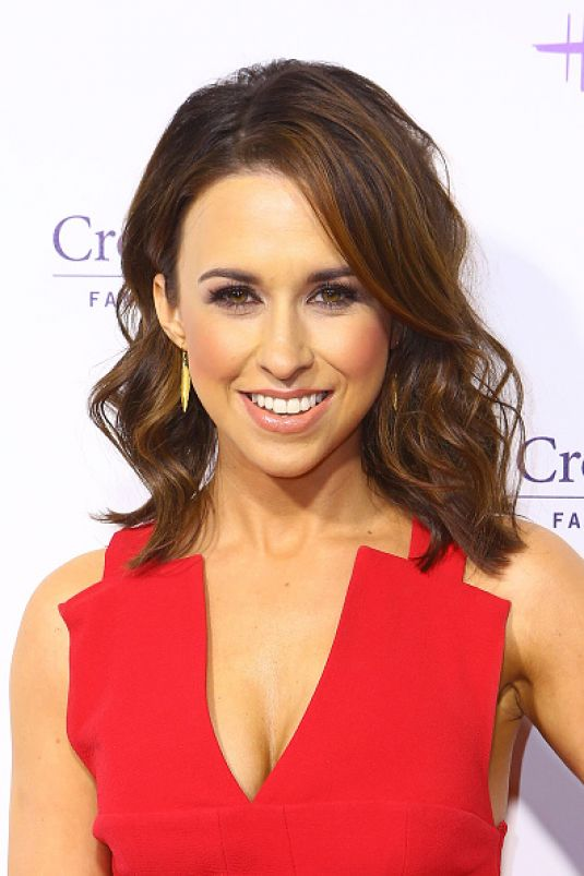 lacey-chabert-see-through