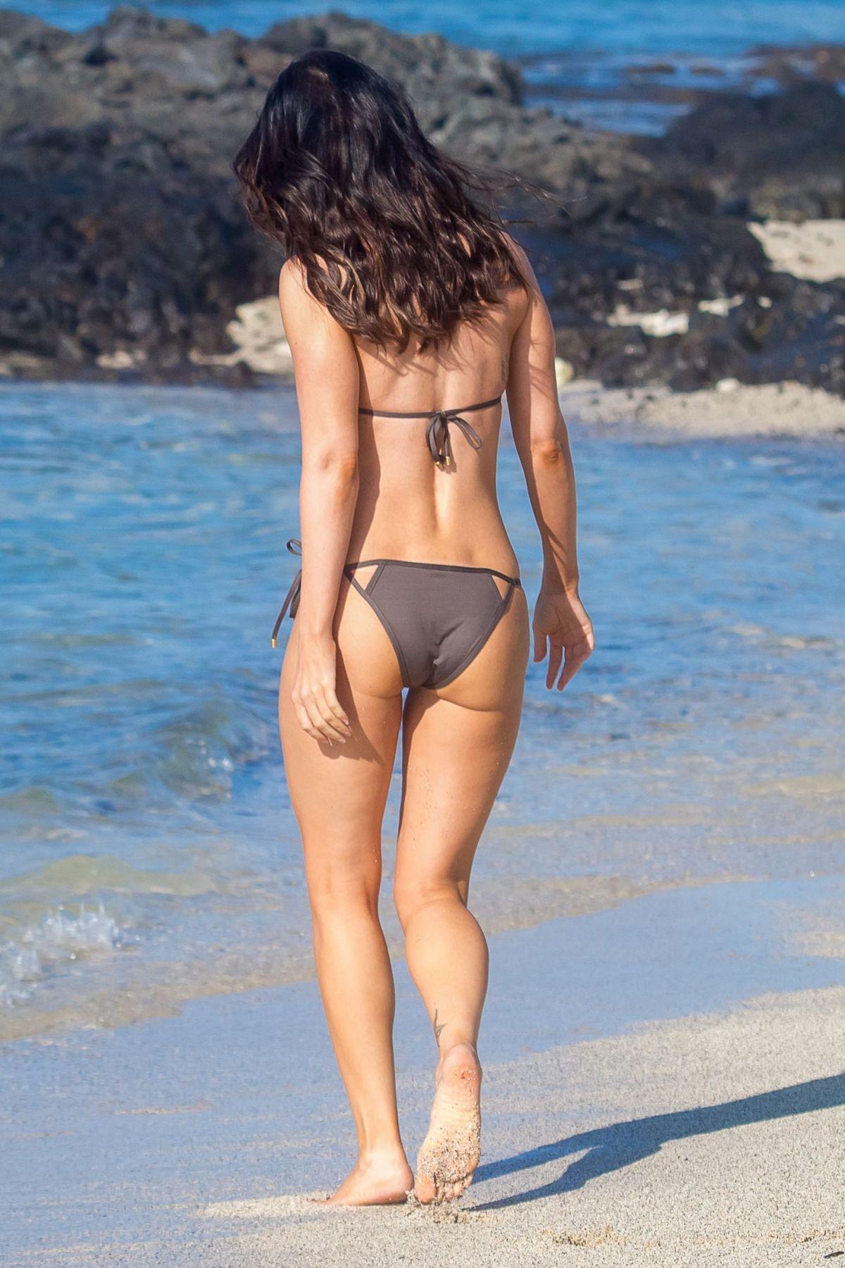 Teresa Dilger Fappening Erotic photos Slackerjack platform racing,Taylor momsen topless new photo