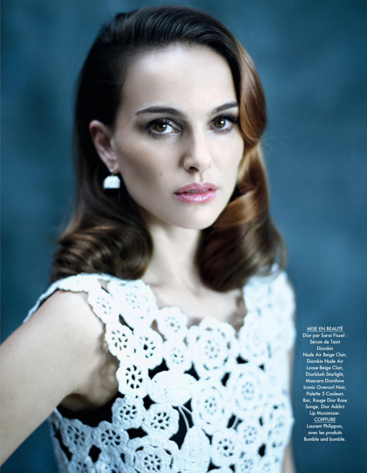 natalie portman - photo #14