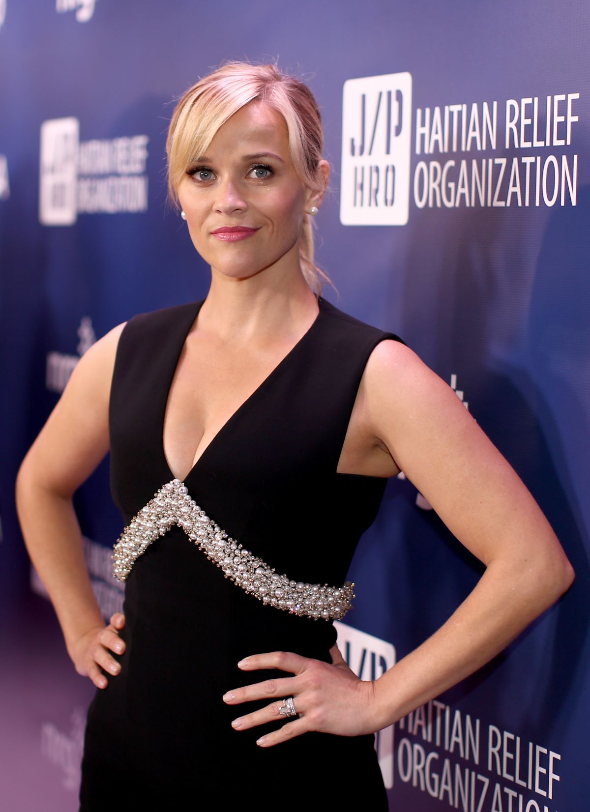 REESE WITHERSPOON at 2...