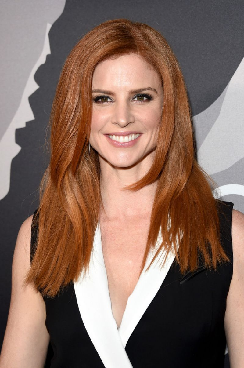 Sarah Rafferty Archives Hawtcelebs Hawtcelebs