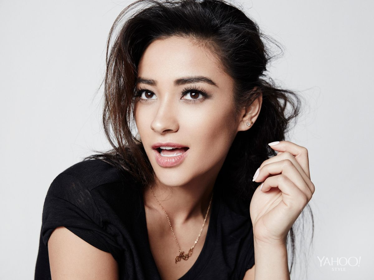 Half-Asian Actresses...aka Hapa Actresses... - IMDb