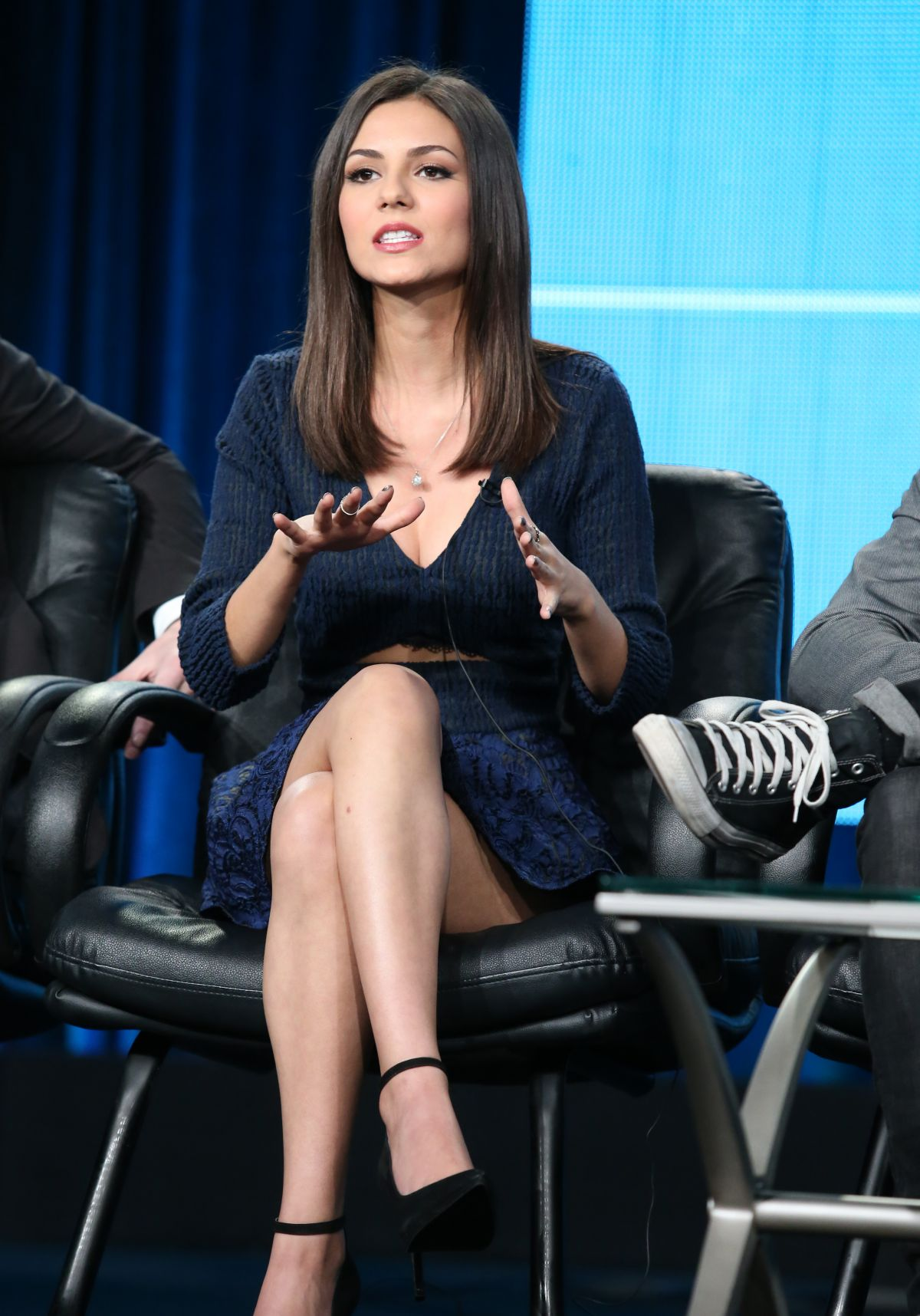 victoria-justice-at-eye-candy-panel-tca-
