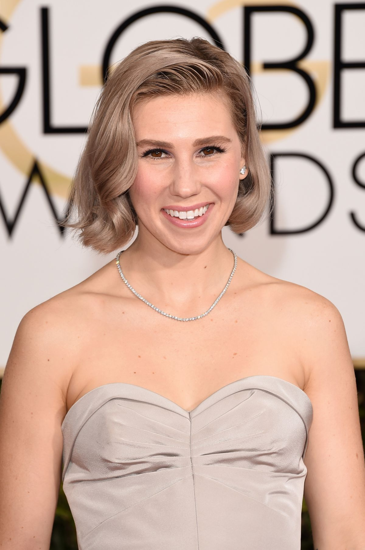 zosia mamet polishzosia mamet interview, zosia mamet husband, zosia mamet name, zosia mamet twitter, zosia mamet & evan jonigkeit, zosia mamet wiki, zosia mamet instagram, zosia mamet wedding, zosia mamet style, zosia mamet patti smith, zosia mamet, зося мамет, zosia mamet imdb, zosia mamet net worth, zosia mamet singing, zosia mamet tumblr, zosia mamet zimbio, zosia mamet feet, zosia mamet polish, zosia mamet tattoos