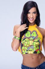 AJ LEE Pictures Gallery
