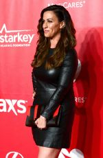 ALANIS MORISSETTE at 2015 Musicares Person of the Year Gala Honoring Bob Dylan