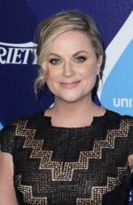 AMY POEHLER at 2nd Annual unite4:humanity in Los Angeles