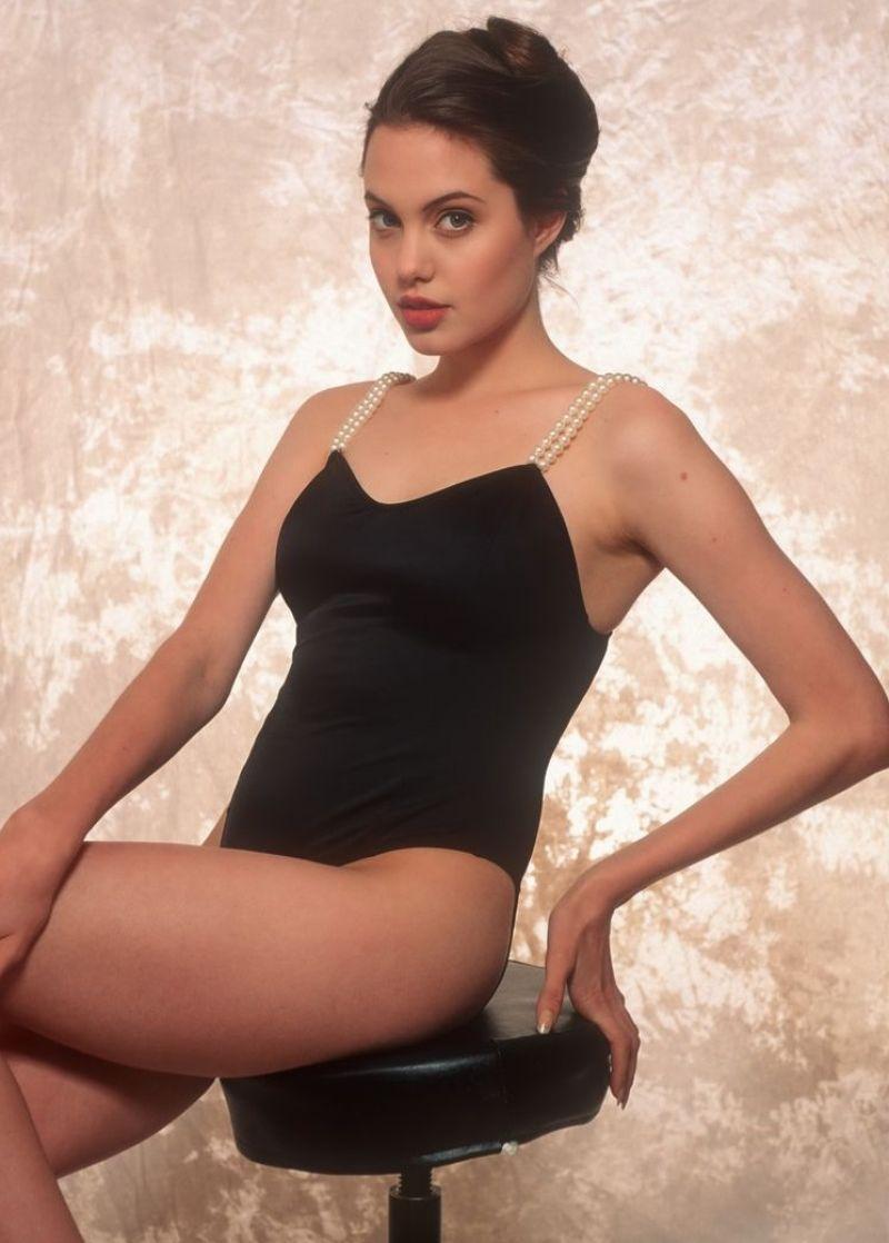 Angelina jolie bikini photos Ana Ivanovic Sex Xxx Hot Porn Videos m