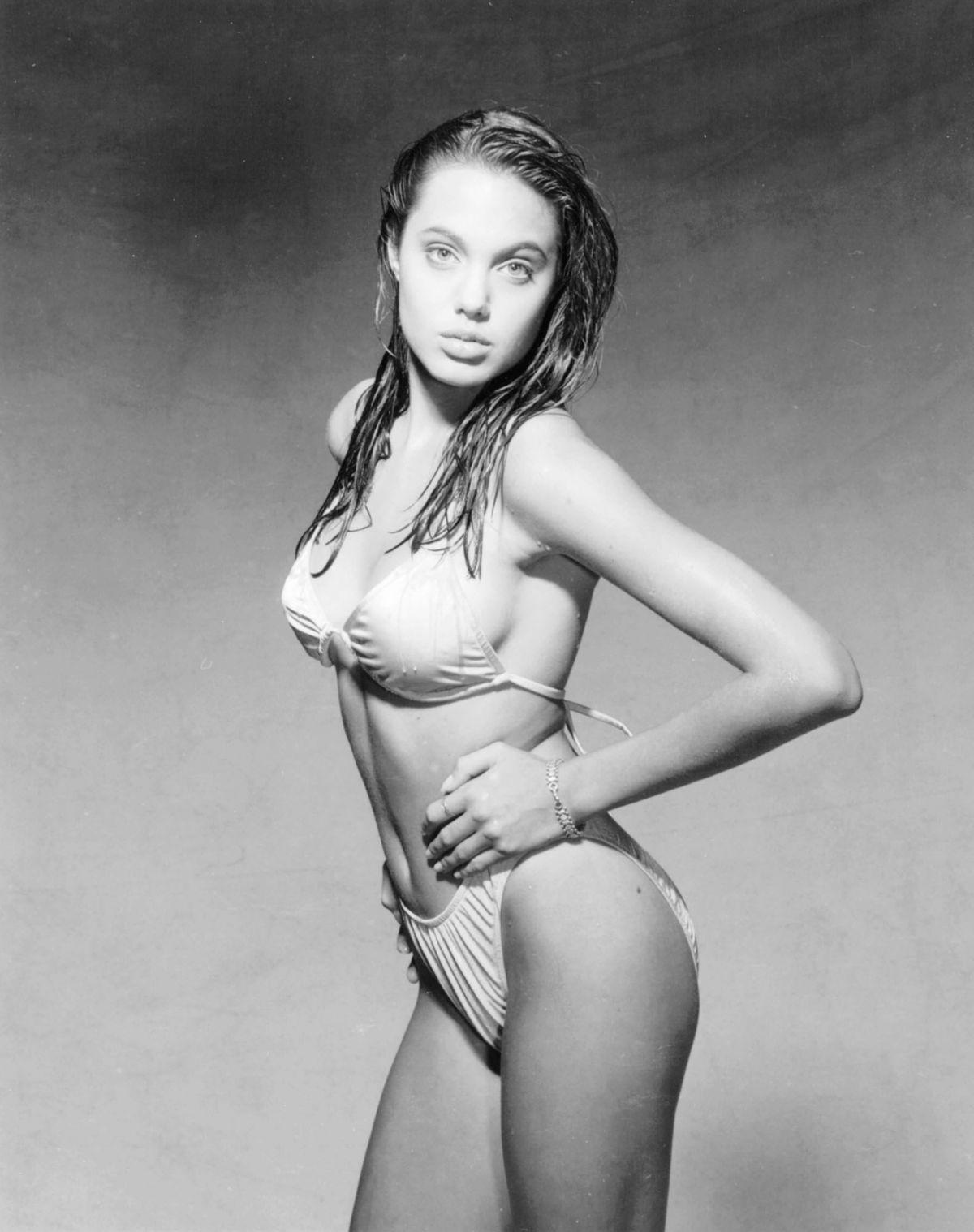 hot naked fucked video punjabi girl