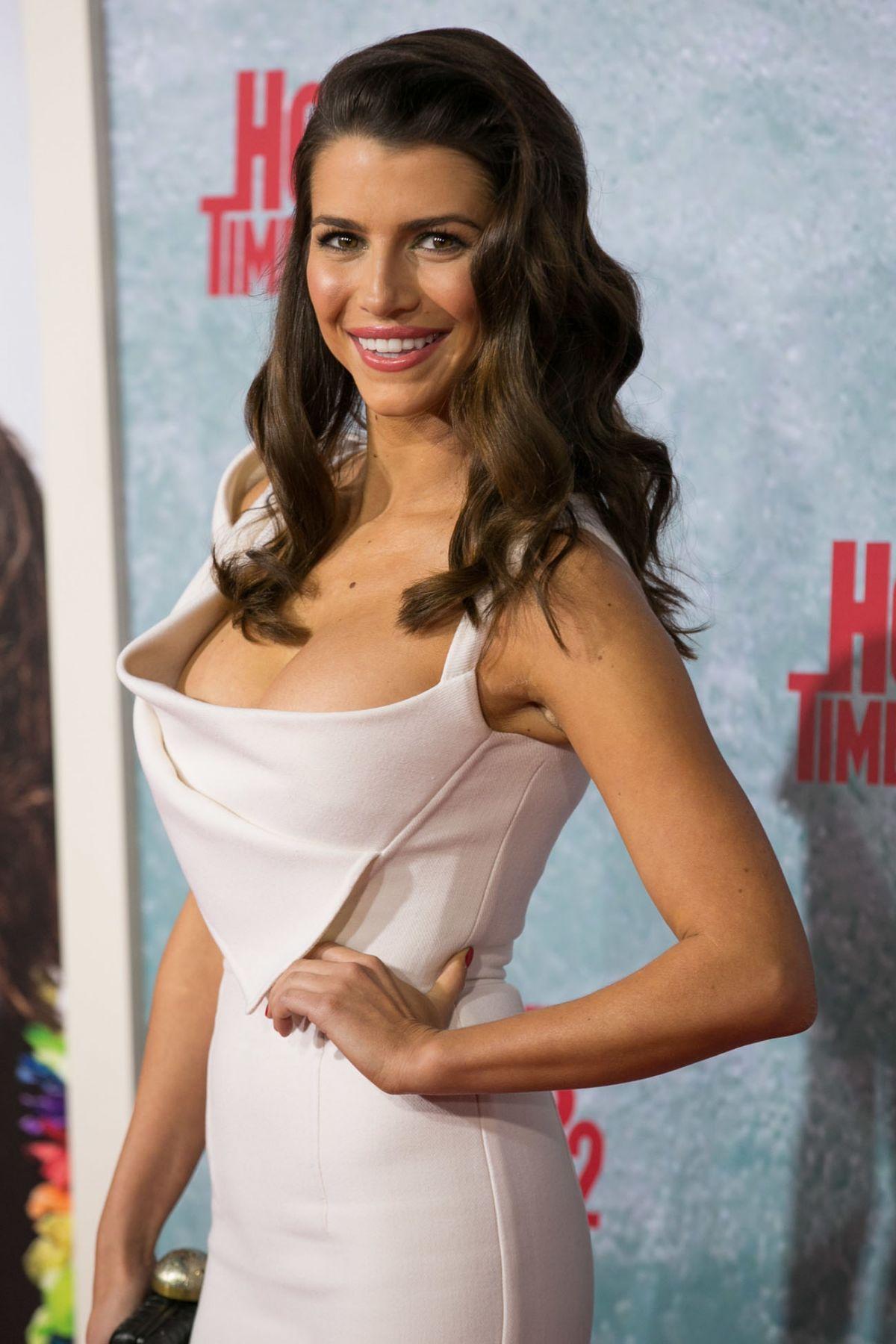 Bianca Haase Nude Photos 84