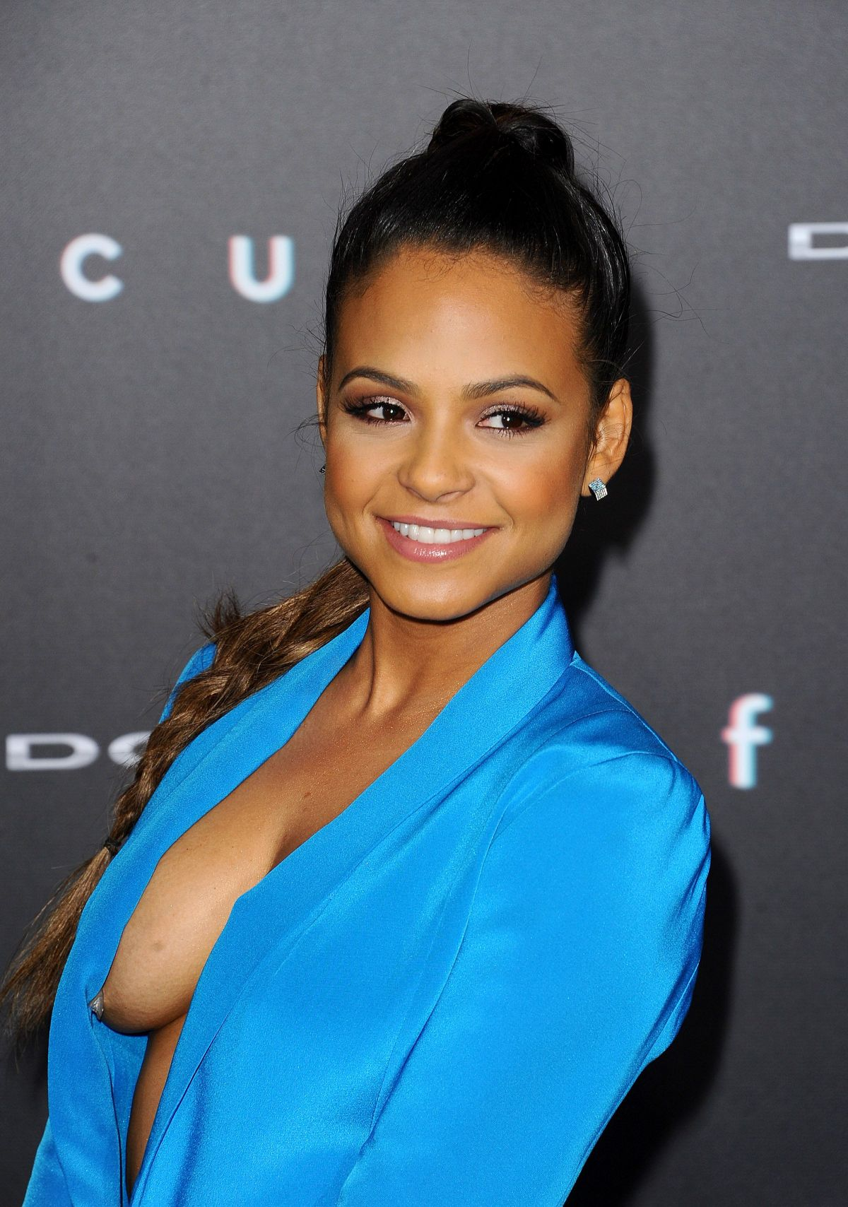[Image: christina-milian-at-focus-premiere-in-los-angeles_1.jpg]