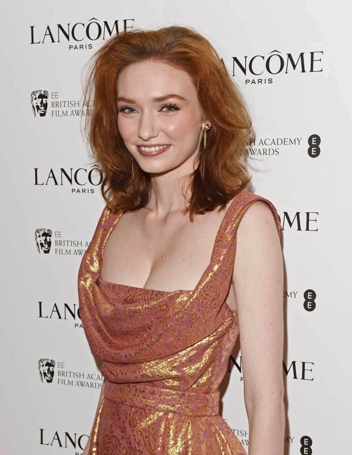 Leaked Eleanor Tomlinson nude (58 photos), Ass, Cleavage, Selfie, cleavage 2006