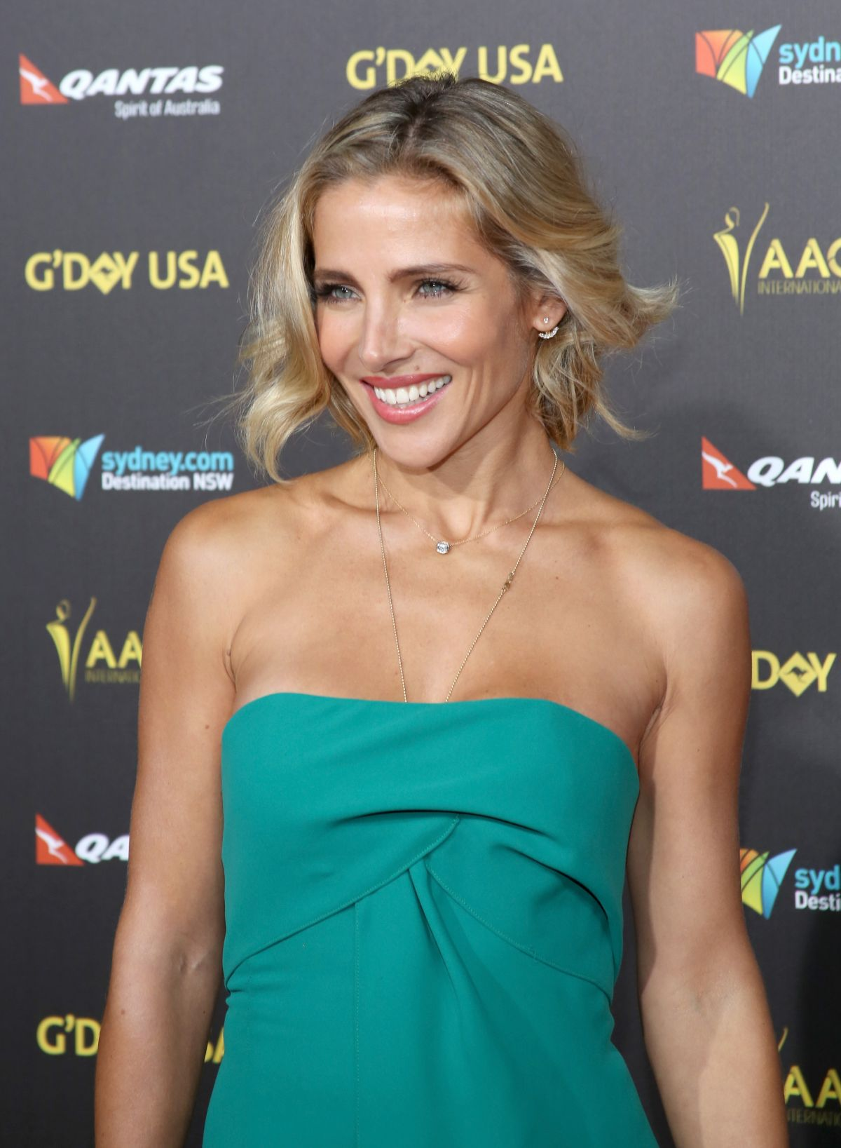 elsa pataky holaelsa pataky 2017, elsa pataky hola, elsa pataky blog, elsa pataky confidential instagram, elsa pataky fast five, elsa pataky and chris hemsworth wedding, elsa pataky family, elsa pataky yoga, elsa pataky exercise, elsa pataky age, elsa pataky twitter official, elsa pataky tattoos, elsa pataky entrevista, elsa pataky engagement ring, elsa pataky 2010, elsa pataky father, elsa pataky blog glamour, elsa pataky padre, elsa pataky wikipedia español, elsa pataky fast and furious 7