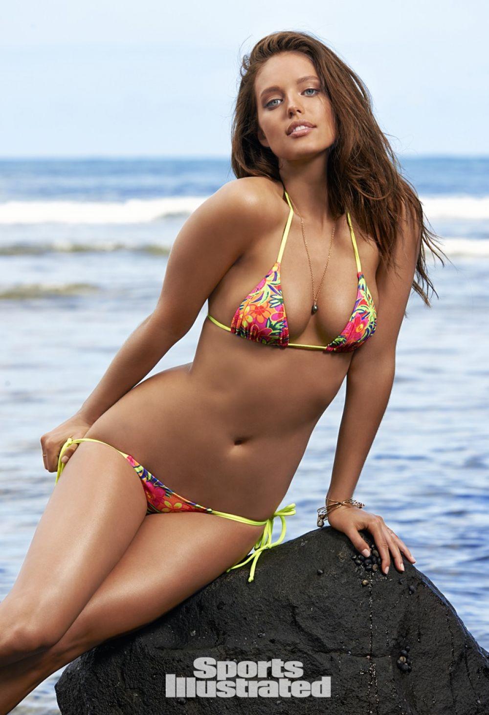 Sport bikini athletic