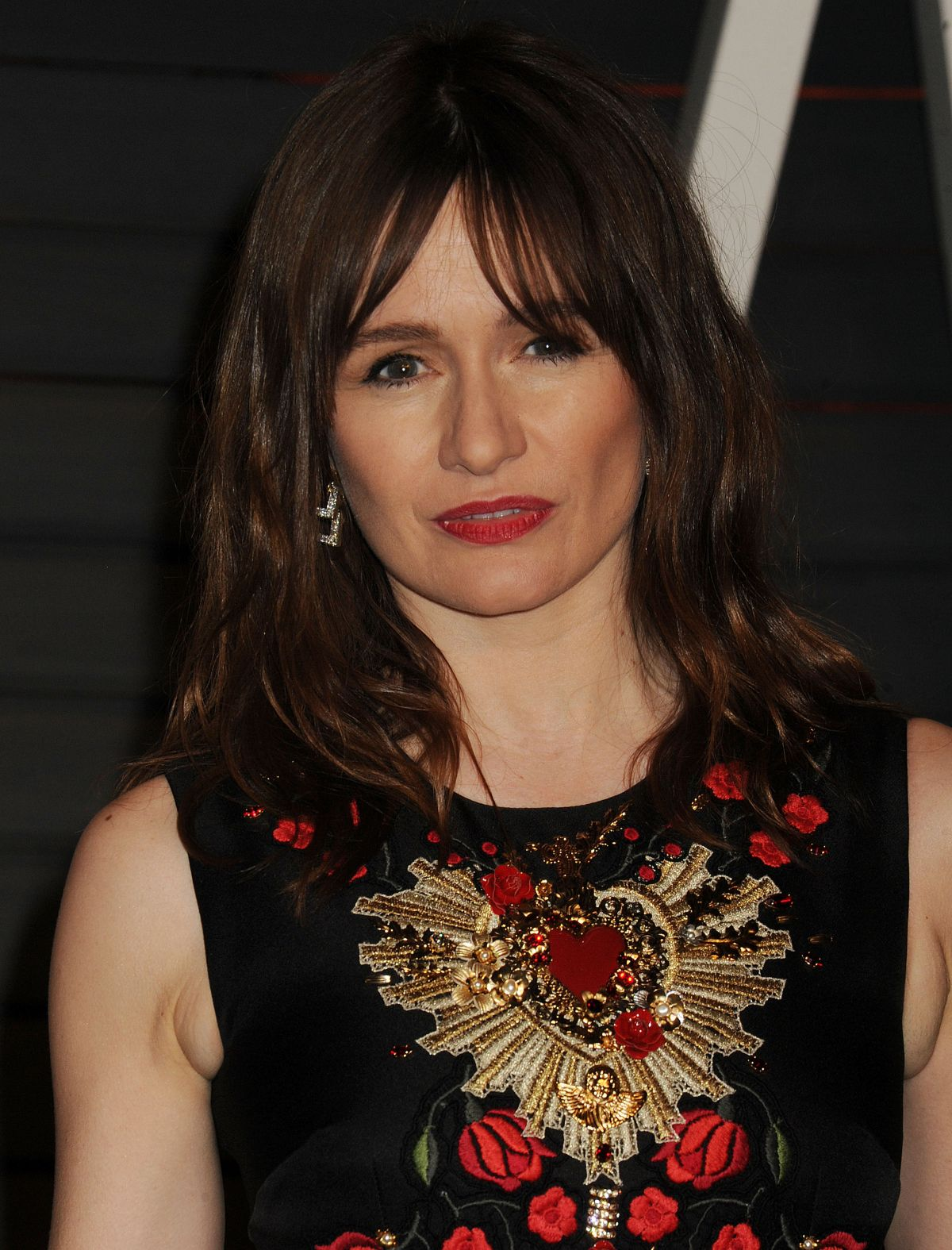 Emily Mortimer naked (52 foto) Is a cute, Facebook, bra