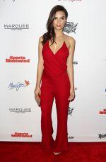 EMILY RATAJKOWSKI at 2015 Sports Illustrated Swimsuit Issue Celebration in New York