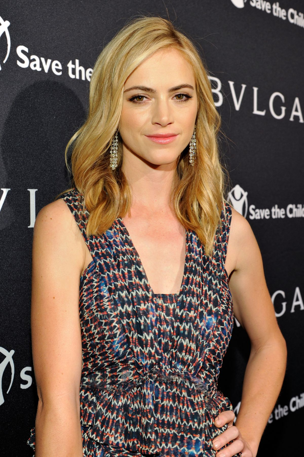 emily wickersham bioemily wickersham parents, emily wickersham gif hunt, emily wickersham instagram, emily wickersham listal, emily wickersham, emily wickersham ncis, emily wickersham imdb, emily wickersham wiki, emily wickersham twitter, emily wickersham facebook, emily wickersham i am number four, emily wickersham age, emily wickersham bio, emily wickersham measurements, emily wickersham eyebrows, emily wickersham bikini, emily wickersham net worth