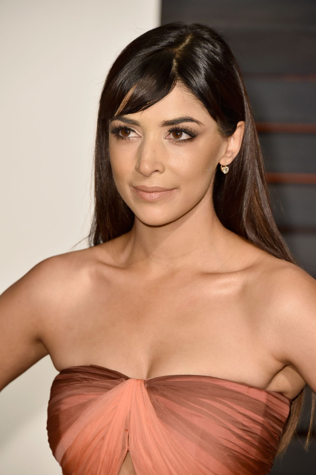 hannah simone listalhannah simone 2016, hannah simone indian, hannah simone gallery, hannah simone net worth, hannah simone listal, hannah simone zooey deschanel, hannah simone eye, hannah simone instagram, hannah simone no makeup, hannah simone boyfriend, hannah simone pregnant 2013, hannah simone zimbio, hannah simone weight loss, hannah simone before nose job